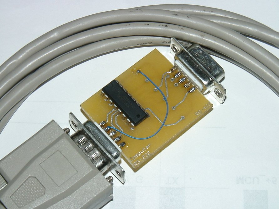 Retrofit add serial port RS 422 to your Set64rs JLD634 XMT634 PT 238 controller Arizona Phoenix