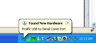 How to view and clear Phantom Communications Serial Ports in Device Manager Arizona Phoenix