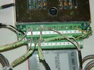 Wiring up Anafaze thermocouple Inputs Arizona Phoenix